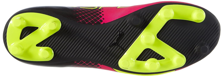 Puma Herren Evo Speed 5.5 5.5 5.5 Fg 103596 01 Fußballschuhe B011V62PJ0 Fuballschuhe Zart 87c90f
