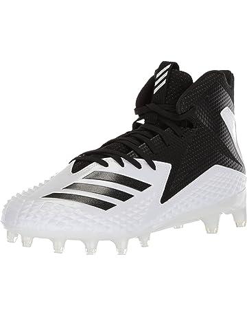 a62ee54f1f18 adidas Men's Freak X Carbon Mid Football Shoe