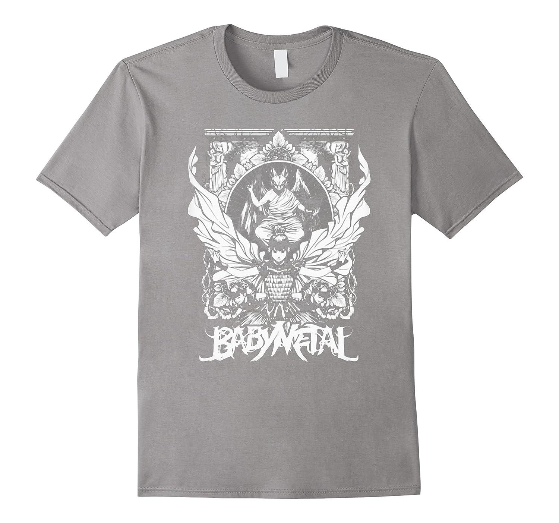 Halloween T Shirt Ideas.Halloween Tee Shirt Ideas