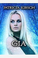 Gia Kindle Edition