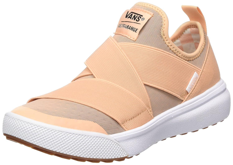 Vans Damen Ultrarange Gore Sneaker, P1j) Orange (Apricot Ice P1j) Sneaker, 627632