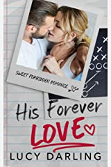 His Forever Love Kindle Edition