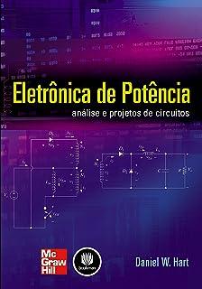 Elementos Da Eletronica Digital Pdf