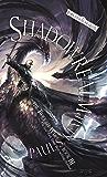 Shadowrealm (The Twilight War Book 3)