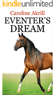 Ticket to ride eventing trilogy book 3 ebook caroline akrill eventers dream eventing trilogy book fandeluxe PDF