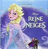 La Reine des Neiges, Disney classique