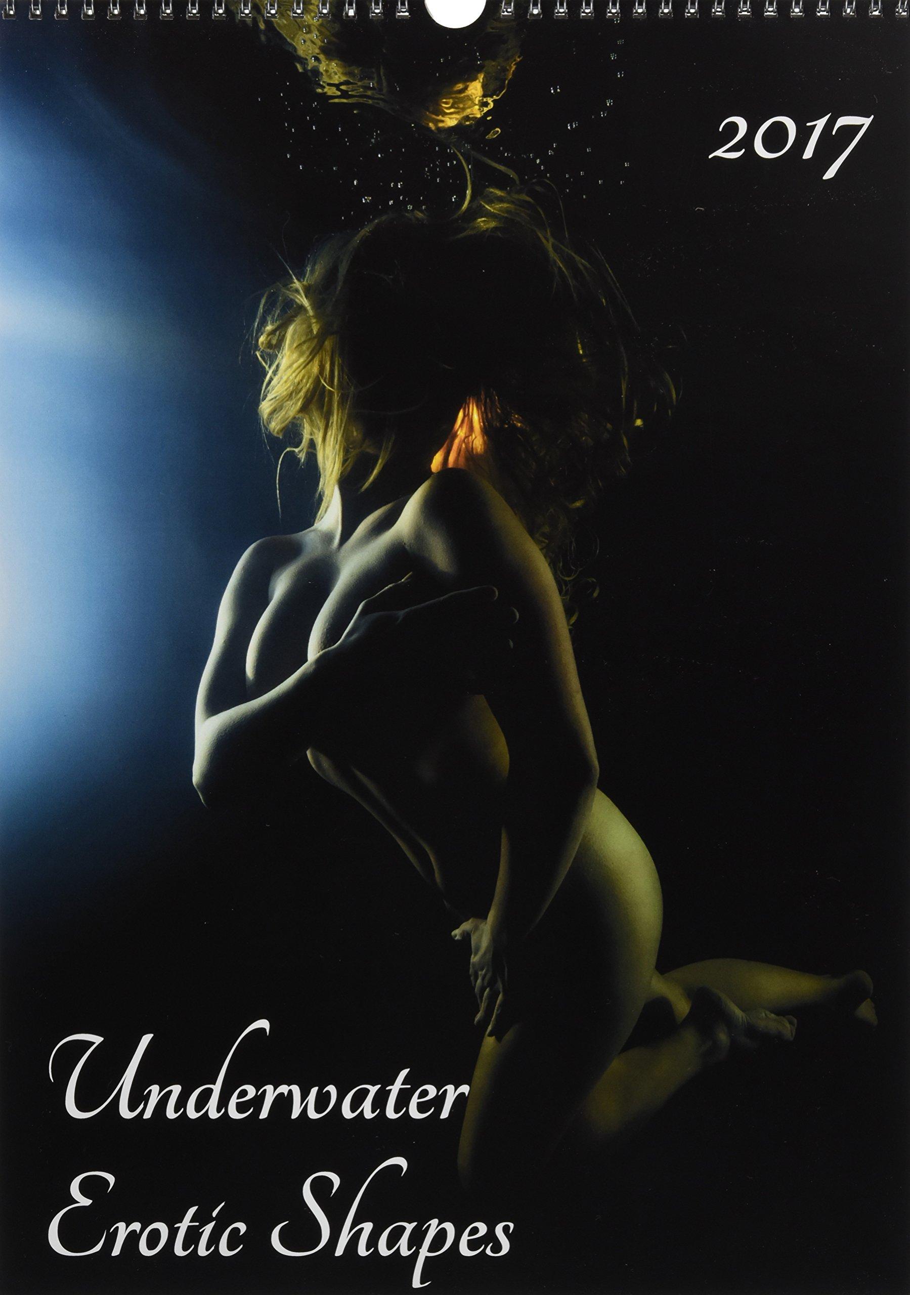 under water erotica