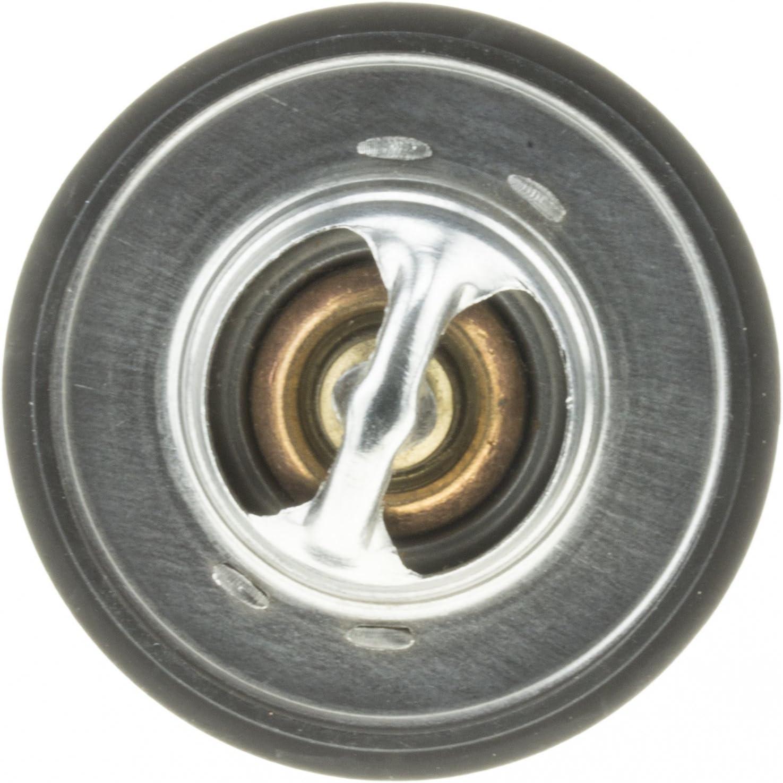 MotoRad 7228-160 Failsafe Thermostat