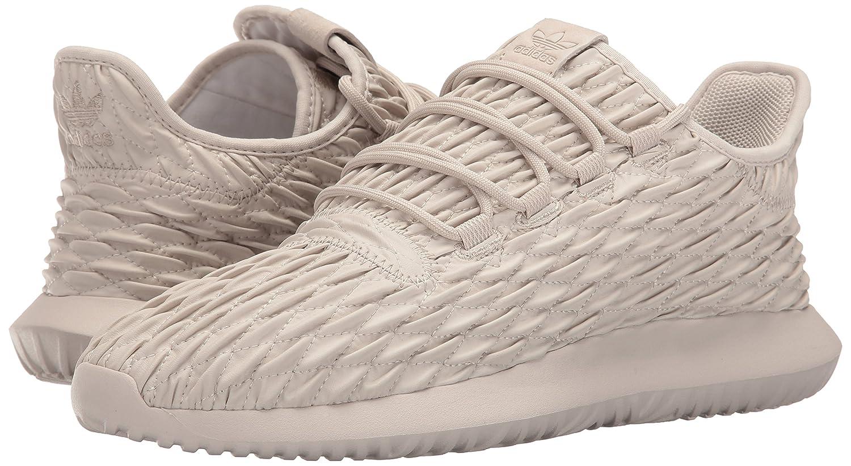 Adidas Originals De Punto Tubular Sombra - Amazonas De Los Hombres BI5KoUSuGL