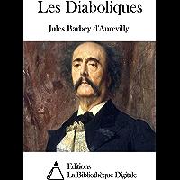 Les Diaboliques (French Edition)