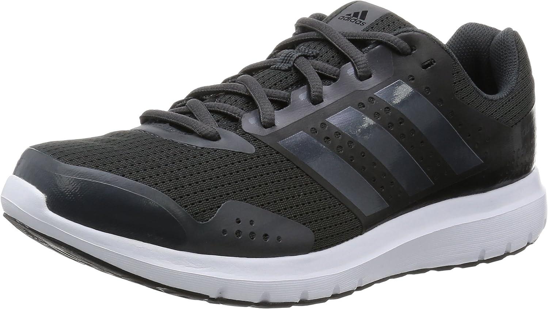adidas Duramo 7 M, Zapatillas de Running para Hombre: Amazon.es: Zapatos y complementos