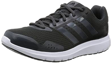 the best attitude 22396 bda04 adidas Duramo 7, Chaussures de Course Homme, Schwarz (DGH Solid GreyCore