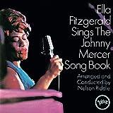 Sings the Johnny Mercer Songbook