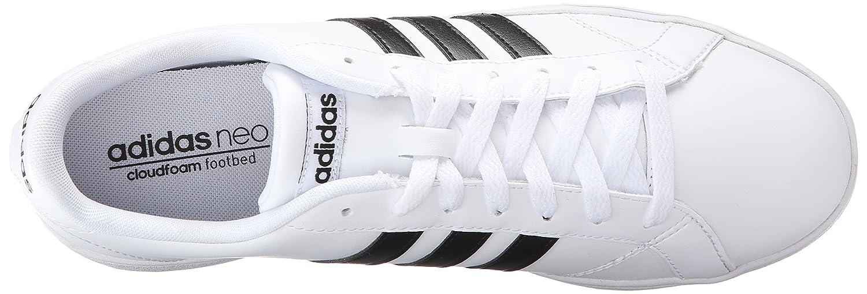 adidas neo basale noir ragazza sneakerwholesale