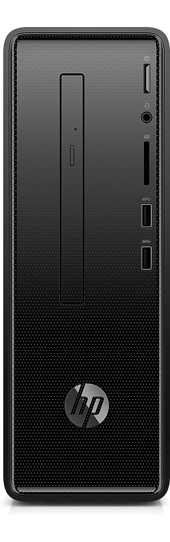 290-P0052NS I5-8400 8/1T W10H