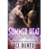 Summer Heat (A Storm For All Seasons Book 1)