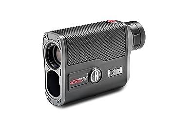 Bushnell Entfernungsmesser Sport 600 Bowhunter : Bushnell laserentfernungsmesser g force 1300 arc braun 201965