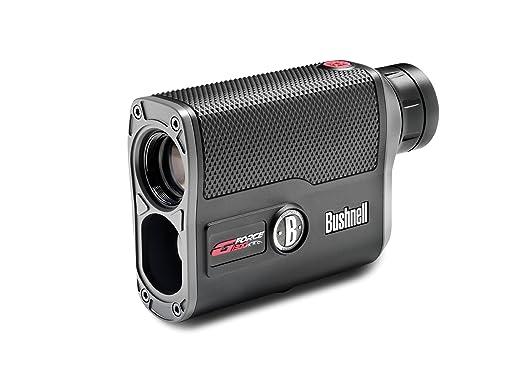 Bushnell Entfernungsmesser Yardage Pro : Bushnell laserentfernungsmesser g force arc braun