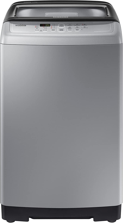 Samsung WA65M4300HA/TL 6.5kg Fully Automatic...