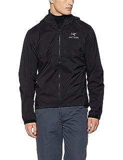 Amazon Com Arc Teryx Atom Lt Hoody Men S Clothing