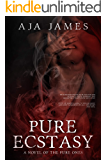 Pure Ecstasy: A Novel of the Pure Ones (Pure/ Dark Ones Book 8)