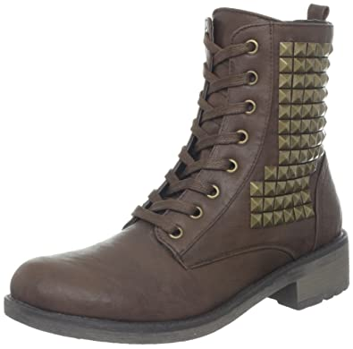 Shoes Women's Moulin Boot