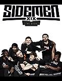 Sidemen: The Book