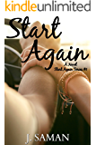 Start Again: A Novel (Start Again Series #1)