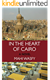 In the Heart of Cairo