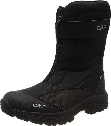 Womens 8 CMP Mens Combat Boots