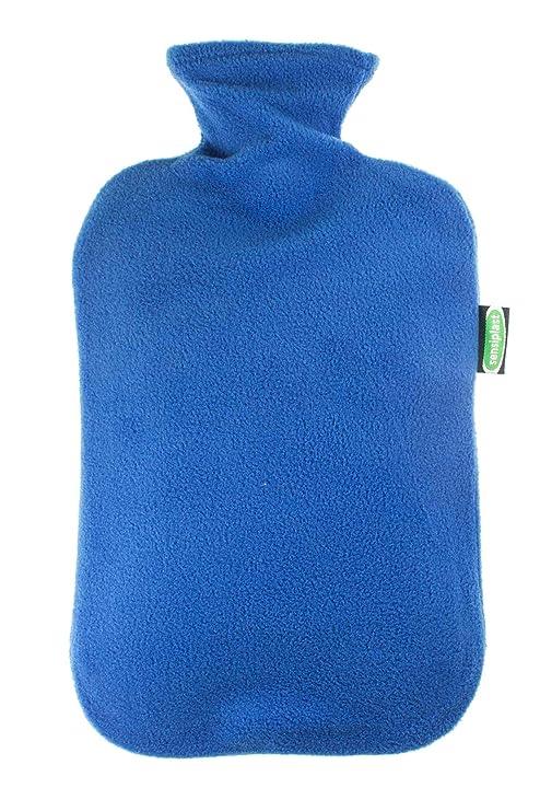 Sensiplast® Agua Caliente fabricado en Alemania - con forro ...