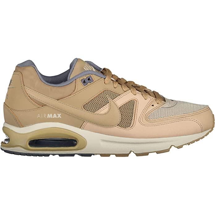 competitive price 8c3cf 32c28 ... cheap nike air max command baskets mode homme mainapps amazon.fr  chaussures et sacs fc2e3