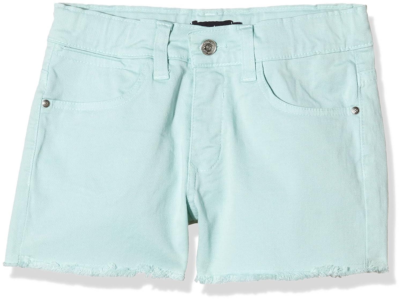 Conguitos Girl's Deshilachado Shorts GVC33102