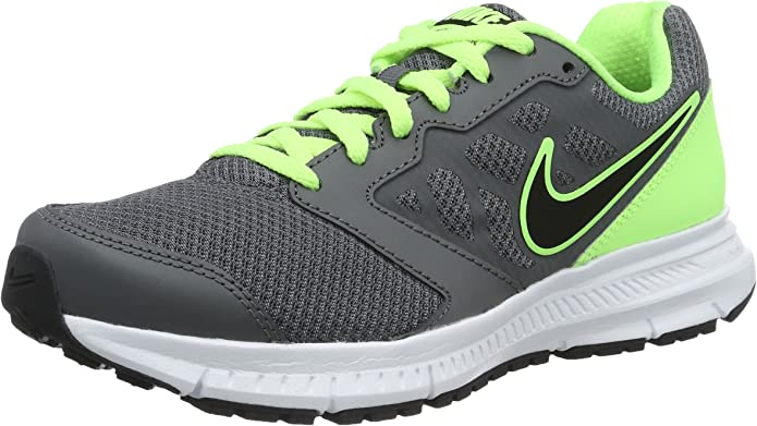 NIKE Downshifter 6, Zapatillas de Running para Hombre: Amazon.es ...