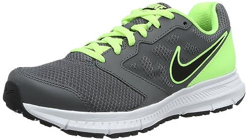 it Scarpe E Downshifter Amazon Corsa 6 Da Uomo Borse Nike q4fR0xw