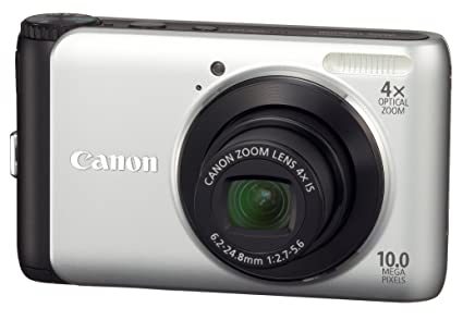 CANON POWERSHOT A3000 IS WINDOWS 10 DRIVER DOWNLOAD