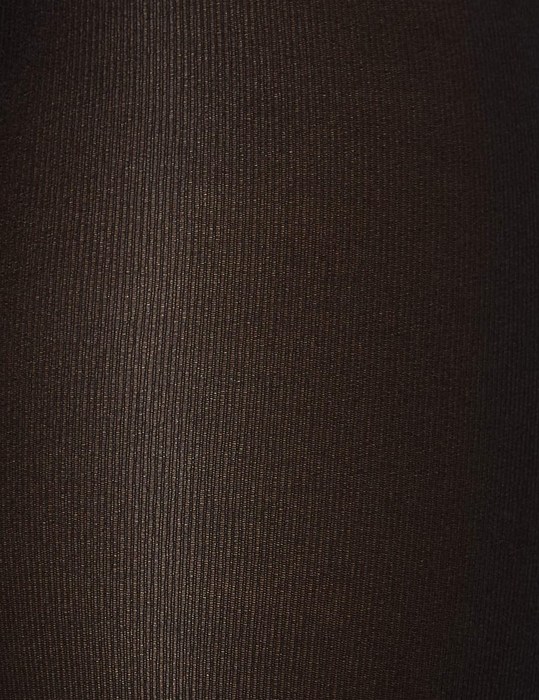 Collant Coprenti Opachi 80 Denari Donna Iris /& Lilly by Wolford Opaque 80 Pacco da 2
