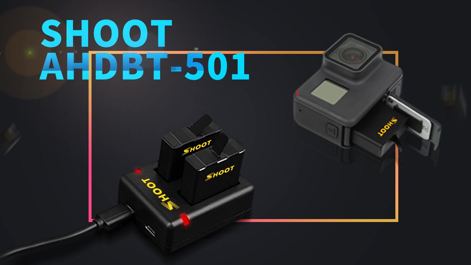 Dantona Replacement Battery for Ricoh R-87H