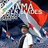 Son De Panamá (feat. Roberto Delgado & Orquesta)