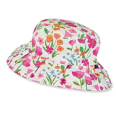 Sterntaler Zusammenfaltbarer Reif-Hut mit Pop-up Funktion 20901242dfa8