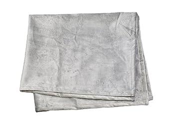 Amazon.com: PetBed4Less - Manta suave y sedosa, 100 ...