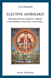Elective Astrology