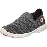 SPORTSTAR Shoes Women Sports Casuals Knitted 6.0 Sneakers