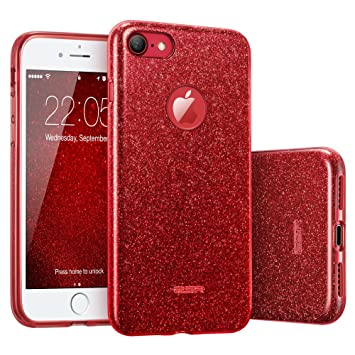 esr iphone 7 coque