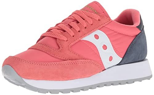Saucony Women s Jazz Original Sneaker
