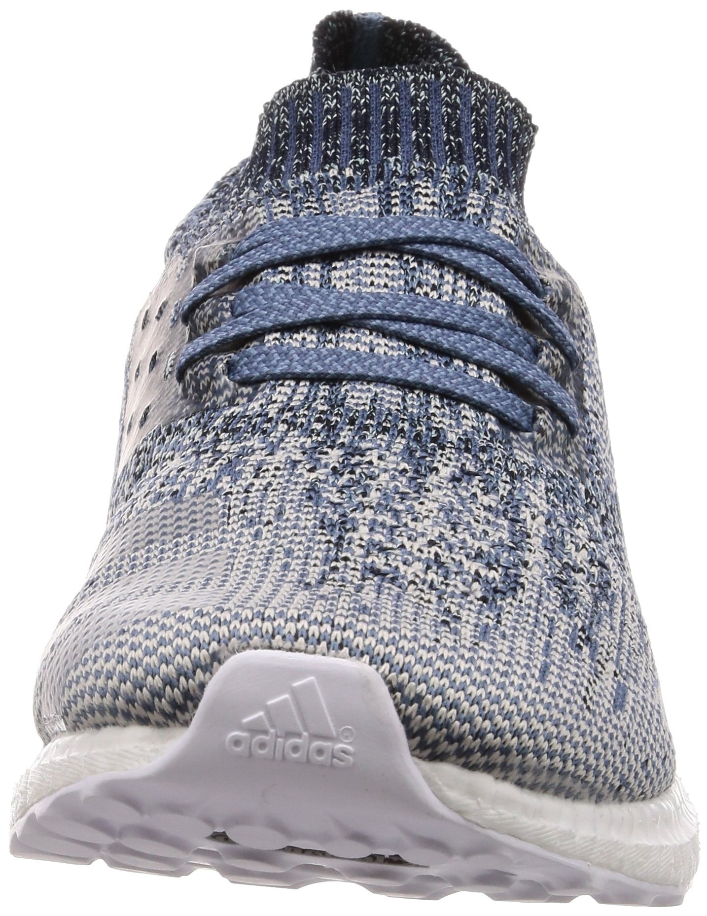 new product 435a4 3ba6c adidas Ultraboost Uncaged Parley Running Shoe - AW18