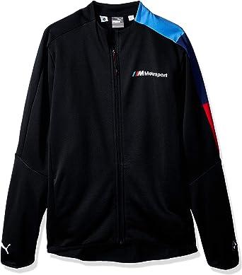 Amazon.com: PUMA BMW Motorsport mens BMW M Motorsport T7 ...