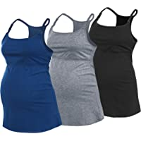 836dc8042fad85 Amazon.ca Best Sellers  The most popular items in Maternity Nursing ...