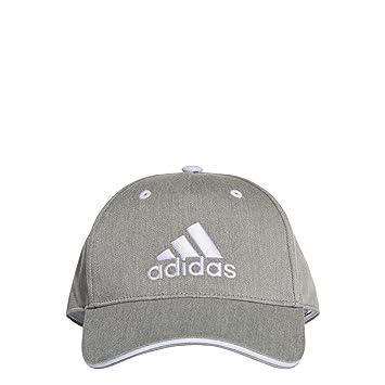 adidas LK Graphic Cap Gorra 401b1233077