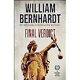 Final Verdict (Daniel Pike Legal Thriller Series Book 6)